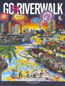 RiverwalkMagazine.11.2010LR