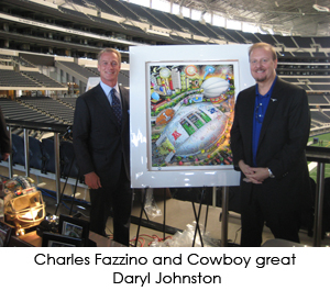 daryl-johnston-fazzino-super-bowl-45-blog