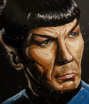 Spock_641472t
