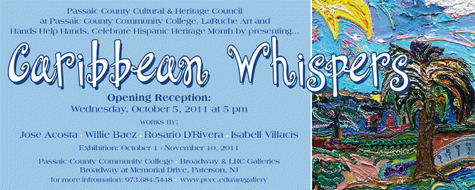 isabell-villacis-reception-invite
