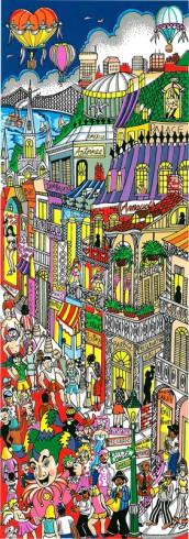 fazzino-cityscape-art-renew-new-orleans_0