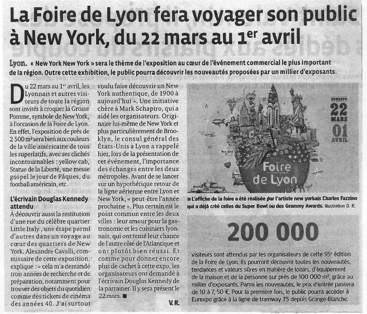 LeProgres-France-FoireDeLyon-Feb-13-2013-LR