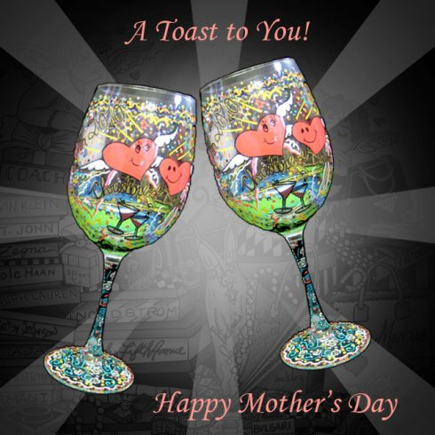 mothers-day-e-card