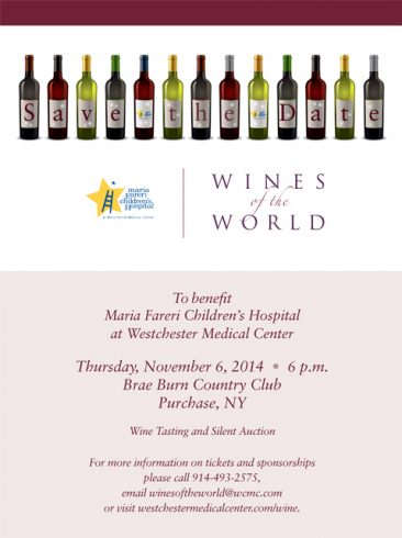 WinesoftheWorld2014