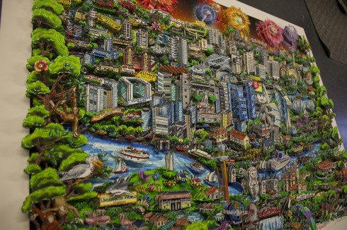 Singapore Cutaway 2 LR
