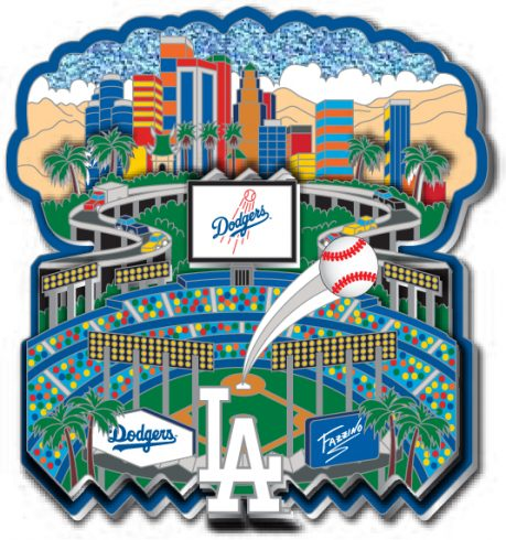 DodgersPinFromFlyer
