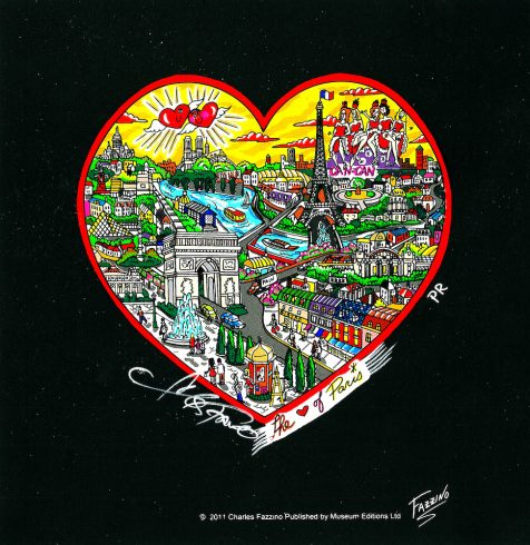 fazzino-heart-paris-limited-edition