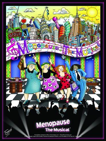 MTM Poster Design FINAL LR