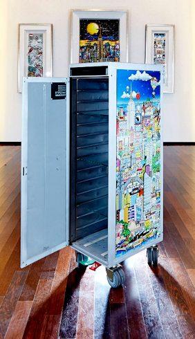 fazzino-pop-art-Bar-Trolley-Open.WEB