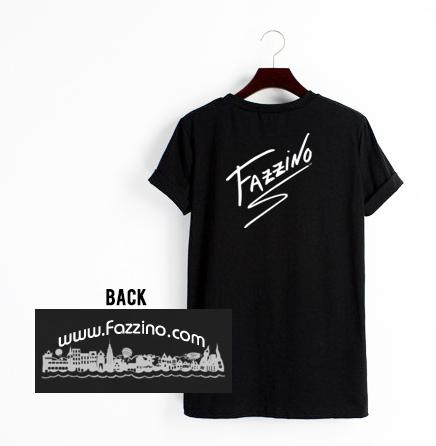 fazzino-tshirt