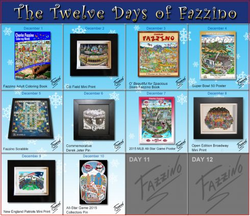 twelve-days-of-Fazzino-2015-Day10