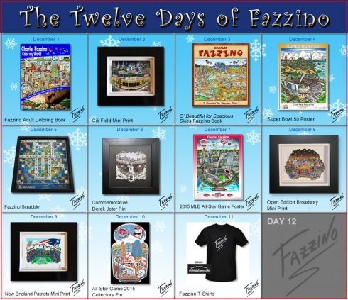 twelve-days-of-Fazzino-2015-Day11