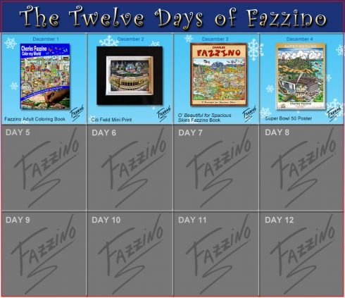 twelve-days-of-Fazzino-2015-Day4