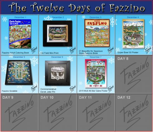 twelve-days-of-Fazzino-2015-Day7