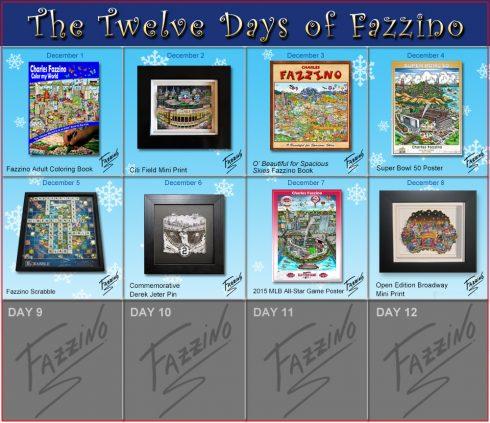 twelve-days-of-Fazzino-2015-Day8