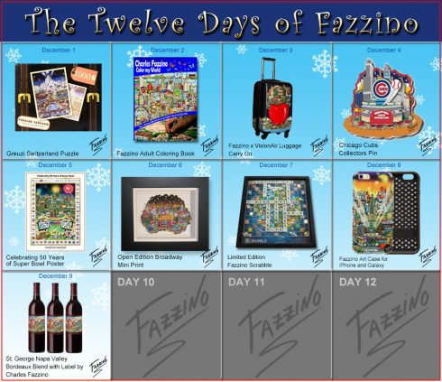 twelve-days-of-fazzino-2016-9