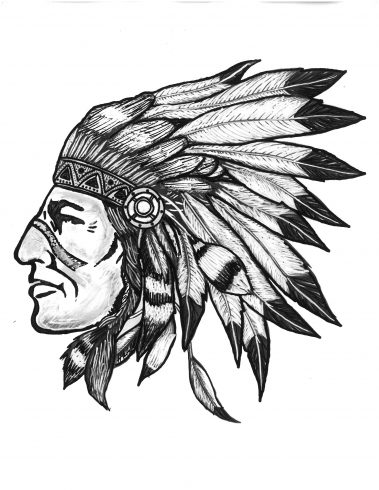 IndianHeadChief