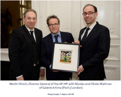 Martin.Hirsch.AP-HP.Olivier.Nicolas.Waltman