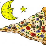 pizza_moon