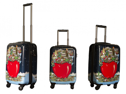 vision-air-full-view-fazzino-luggage