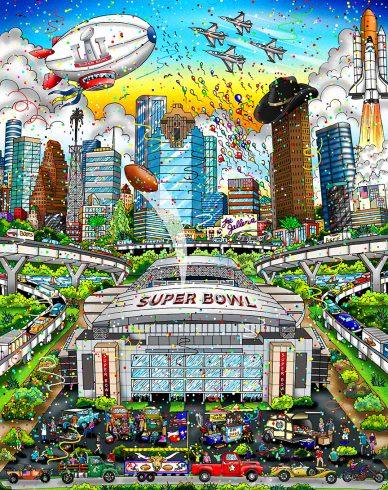 super-bowl-51-lr