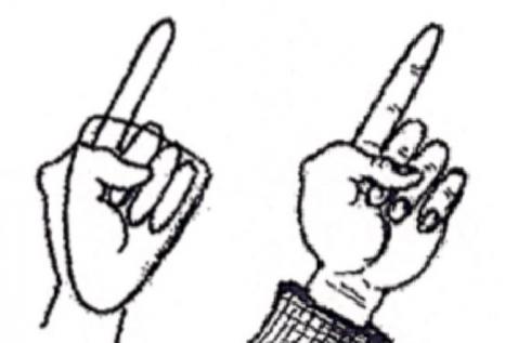 how to draw a hand fazzino how to draw a hand fazzino